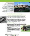 Furman University Armaflex Job Story